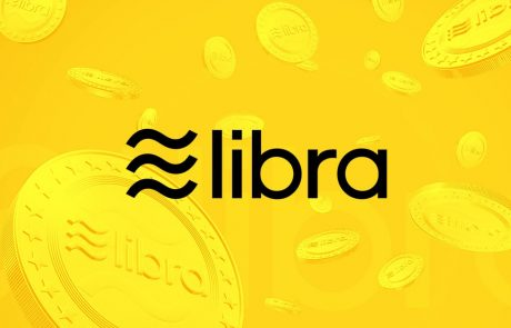 Canadian E-Commerce Giant Shopify Joins Facebook's Libra Association
