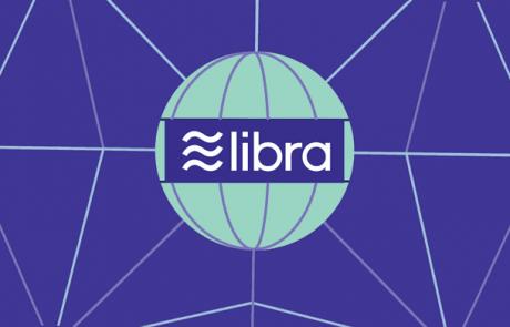 Mixed Reaction to Facebook's Libra Coin Among Bitcoin Community Leaders
