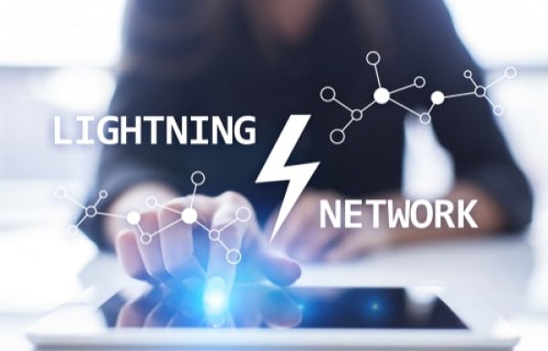 What is Lightning Network? Beginner's Guide