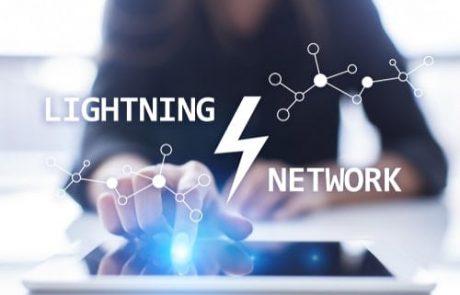 What is Lightning Network? Beginner's Guide