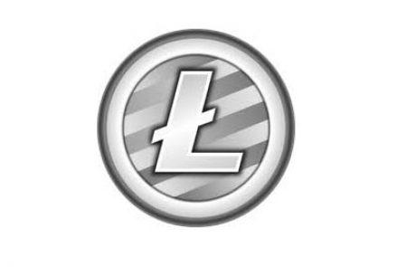 הכירו את לייטקוין – מטבע הכסף