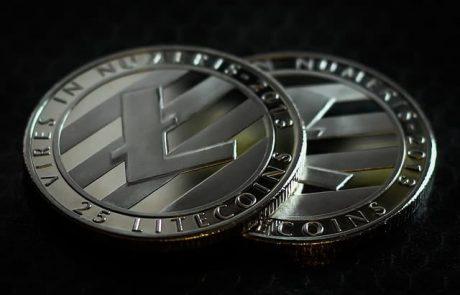 Litecoin Foundation Partners with Cred to Offer Financial Services