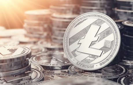 Litecoin's Halving Is Coming Up. Can Its Price Surpass $100?