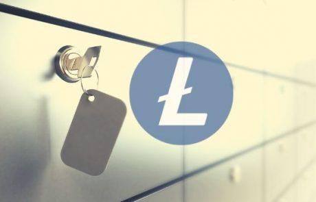Litecoin Mimblewimble Still On Track For September Testnet
