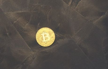 Worth Over $1 Billion: Tokenized Bitcoins on Ethereum Tops 100,000
