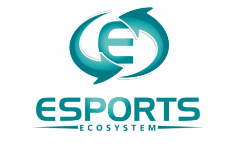 eSports Ecosystem: A Fast Growing Industry