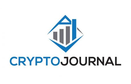 Cryptojournal Review: Trading Journal For Cryptocurrency Traders