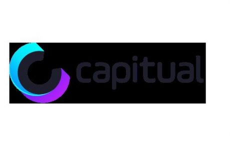 Capitual Review: Cryptocurrency Transacting Made Easier