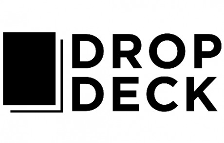 DropDeck – Making Royalty Financing Easy