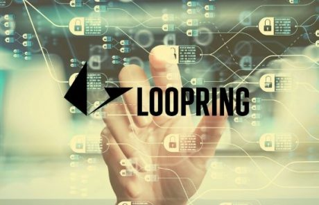 Loopring Price Analysis: LRC Poised For More Gains Following 10% Daily Surge, DeFi Craze Continues