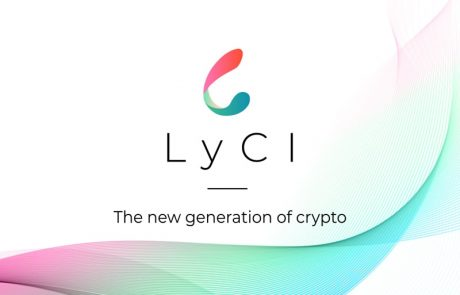 LyCI – the New Generation of Crypto. Global Access to the Top 25 Cryptos in One Click