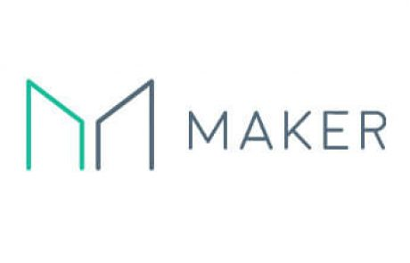 Upcoming MakerDAO Developments And The Future of DeFI: Exclusive Interview With Gustav Arentoft