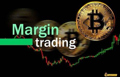 Bitcoin y Criptos Margin Trading Exchanges