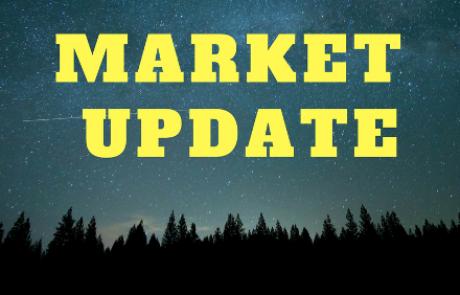 Market Update Report Dec.13