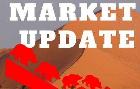 Market Update Report Jul.11