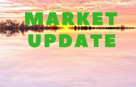 Market Update Report Mar.13