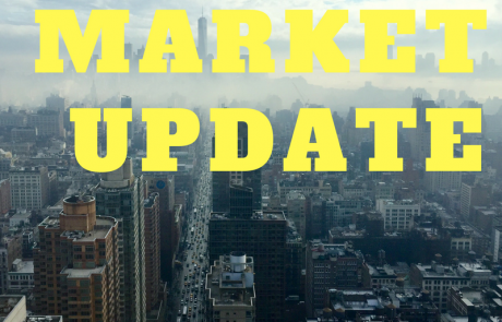 Market Update Report May.22