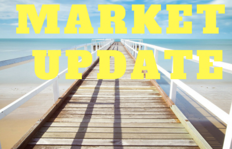 Market Update Report May.15