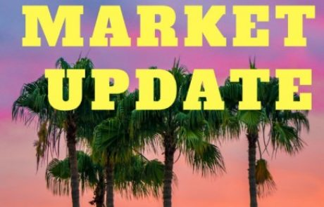 Market Update Report April.24