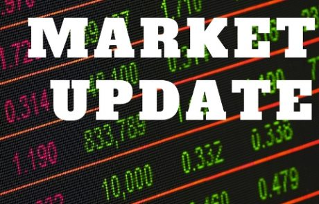 Market Update Report Aug.30