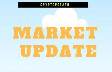 Market Update Report Sep.17