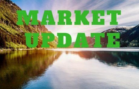 Market Update Report Oct.24