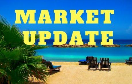Market Update Report Nov.7