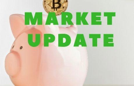 Market Update Report March.6