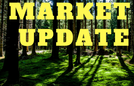 Market Update Report May.1