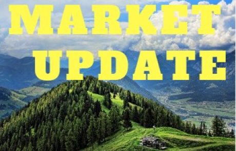 Market Update Report June.13