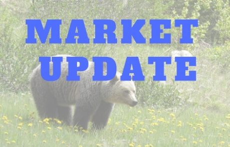 Crypto News Update Mar-15