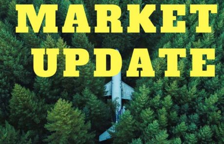 Market Update Report April.18