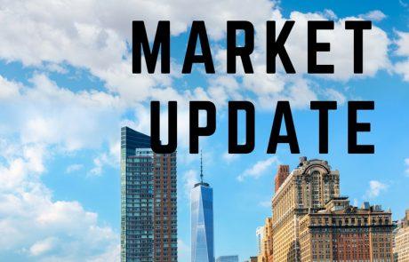 Market Update Report Aug.20