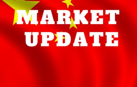 Market Update Report Jan.16