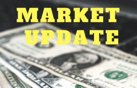 Market Update Jan.30