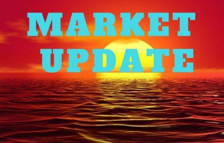 Market Update Report Jan.23