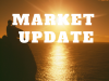 Market Update Report Nov.13
