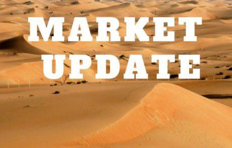 Market Update Report Dec.19