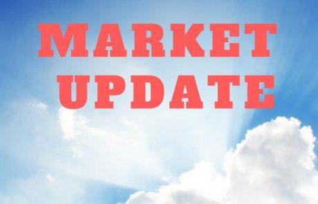 Market Update Report Jan.9