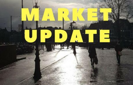 Market Update Report Feb.6