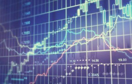 6 Consejos Que Debes Leer Para Tradear Mejor Con Bitcoin Y Criptos En 2020