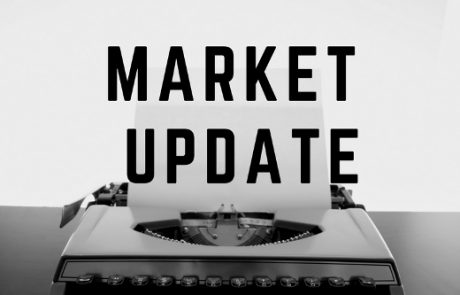 Market Update May 3