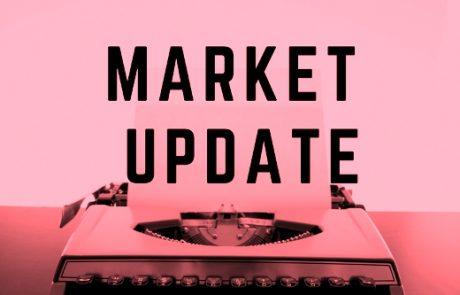 Market Update May 17