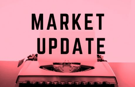 Market Update Report Sep.25