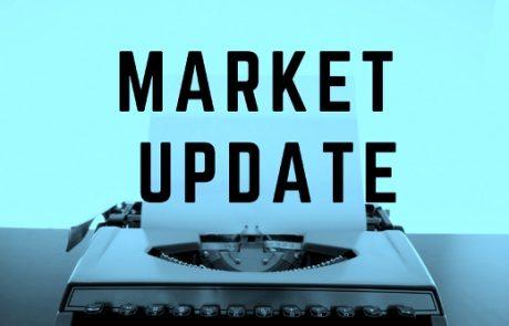Market Update Jun.17