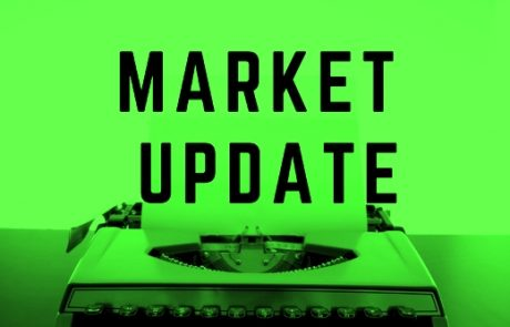 Market Update Report Aug.13