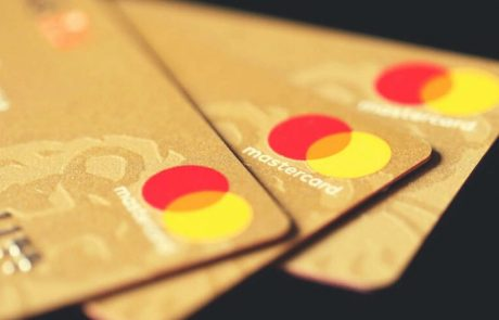 Mastercard Purchases Crypto Intelligence Company CipherTrace to Boost Security