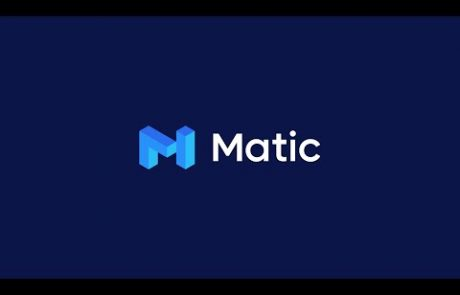 After 35% Weekly Surge Against Bitcoin, MATIC Finally Slows Down. Price Analysis & Overview