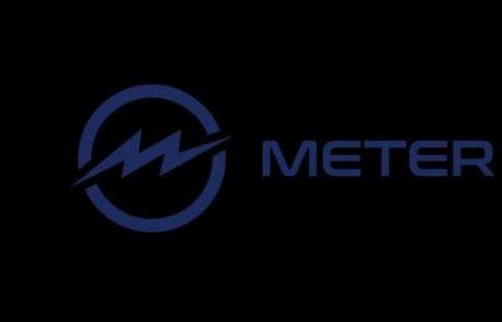 Uniswap Listing of ERC-20 Version of Meter's MTRG Token Scheduled on August 9