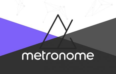 Metronome – a Cryptocurrency Built to Last 1,000 Years